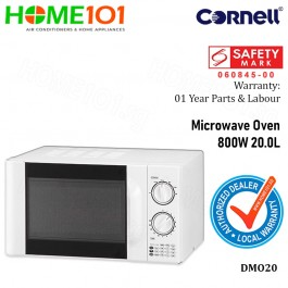 Cornell Microwave Oven 23L CMO20